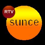 RTV SUNCE Arandjelovac